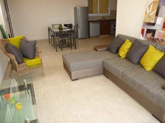 2 bed apartment for sale in Oroklini Promenade, Oroklini, Cyprus