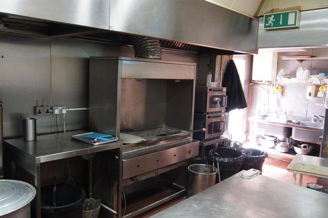 Photo 5 of Restaurants LS2, West Yorkshire