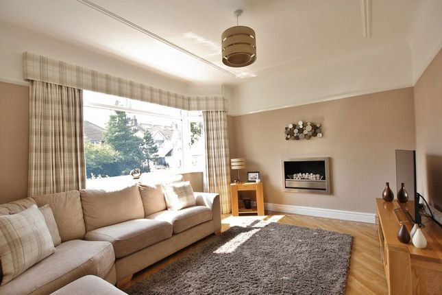Photo 4 of Meadway, Lower Heswall, Wirral CH60