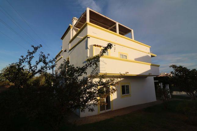 Villa for sale in 8950-414 Altura, Portugal