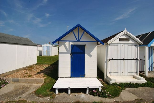 Winceby Close, Bexhill-On-Sea TN39