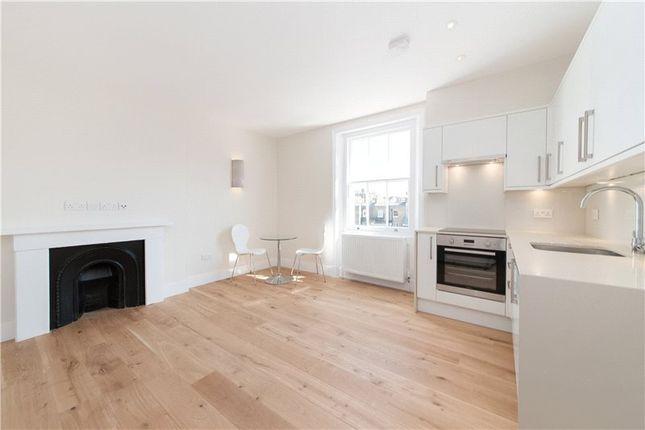 Studio to rent in Onslow Gardens, South Kensington, London SW7