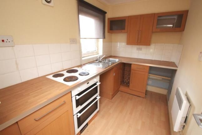 Kitchen of Floors Court, Glenrothes, Fife KY7