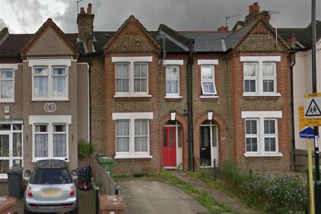 Thumbnail Property to rent in Adamsrill Road, Sydenham