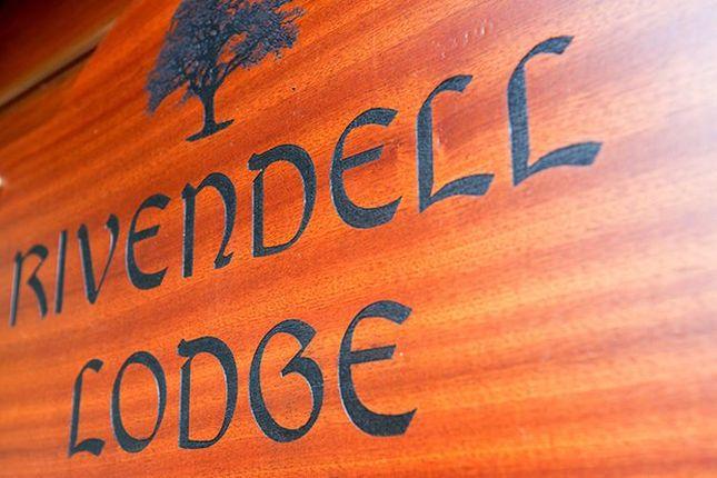 Photo 1 of Ambleside Road, Troutbeck Bridge, Windermere LA23
