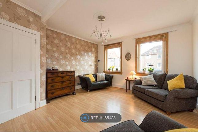 Thumbnail Flat to rent in Sighthill Gardens, Edinburgh