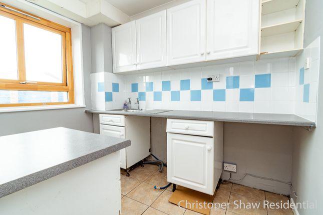 Kitchen of Sterte Court, Sterte, Poole BH15