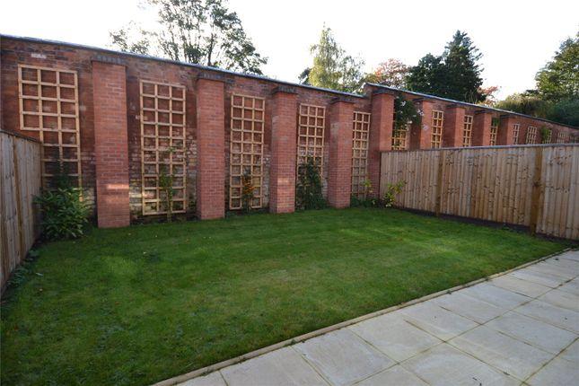 Picture No. 10 of St. Johns Close, Moseley, Birmingham, West Midlands B13