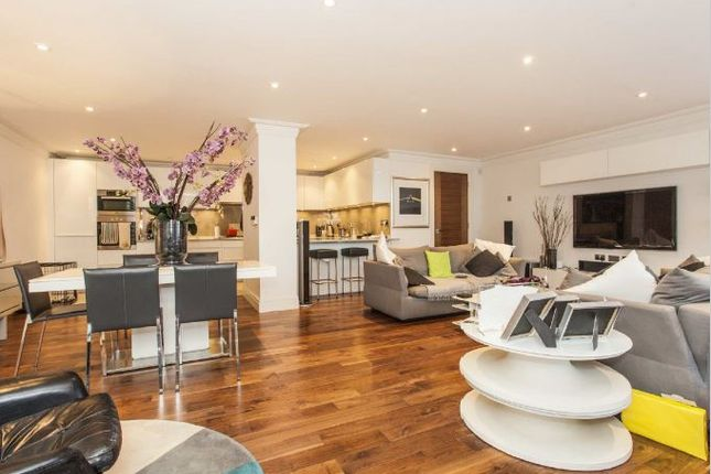 2 bed flat for sale in Hodford Road, London NW11
