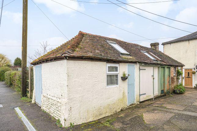 Studio of Church Lane, Ashington, Pulborough RH20