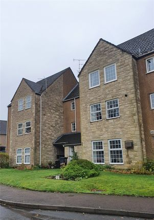 2 bed flat to rent in Marine Gardens, Coleford GL16