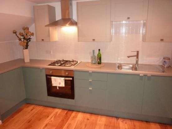 Thumbnail Flat to rent in Holyrood House, 26 Alness Road, Manchester