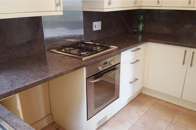 Thumbnail Property to rent in Trewyddfa Road, Morriston, Swansea