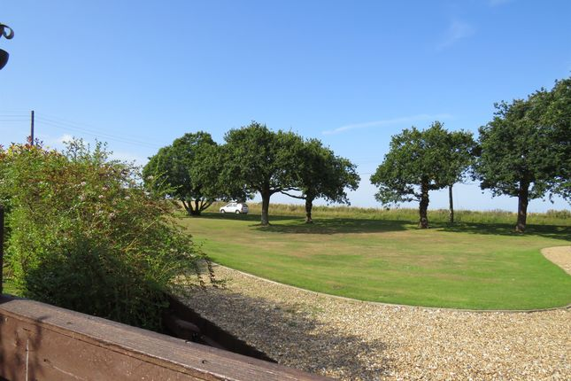Property For Sale In Sidestrand Norfolk