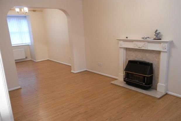 Thumbnail Detached house to rent in Rousay Wynd, Kilmarnock