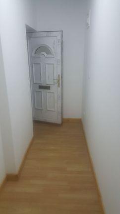 Thumbnail Flat to rent in Heaton Lane, Stockport