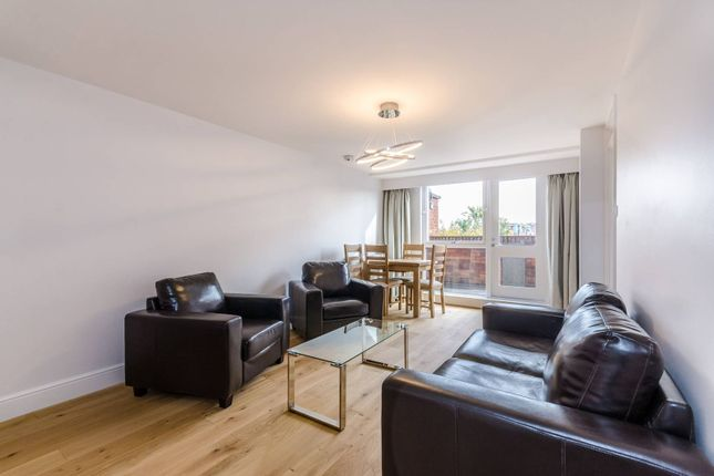1 bed flat to rent in Pimlico, Pimlico