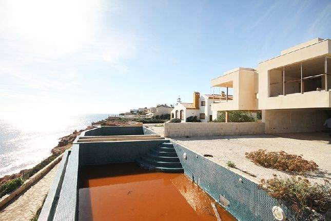 Thumbnail Villa for sale in Cabo Roig, Alicante, Spain