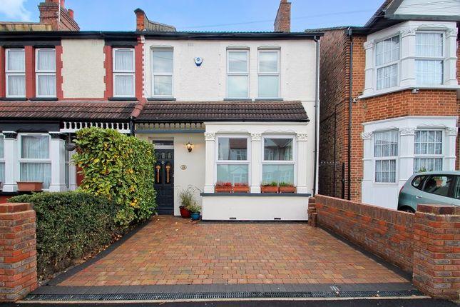 Photo 2 of Bolton Road, Harrow HA1