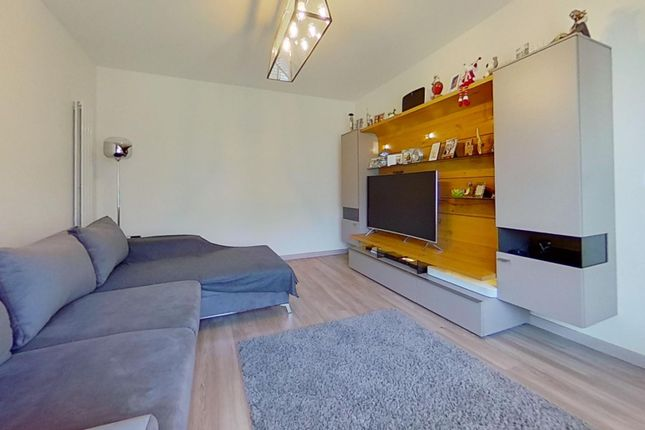 52-Acacia-Lane-Living-Room