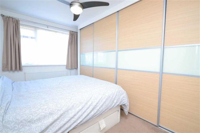 Property For Sale In Molescroft
