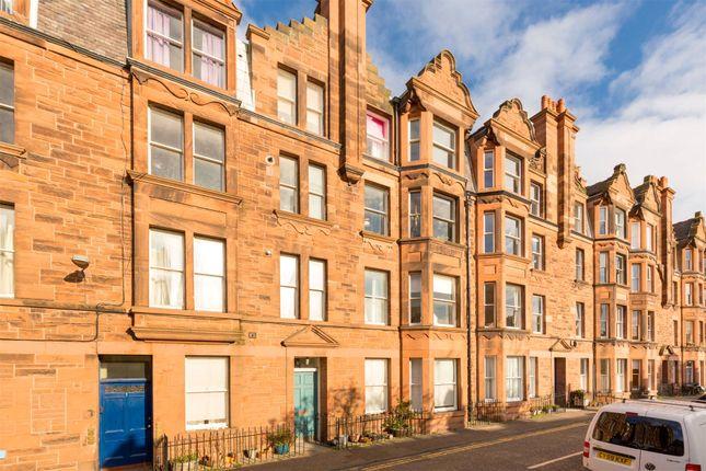 Picture No. 01 of Straiton Place, Portobello, Edinburgh EH15