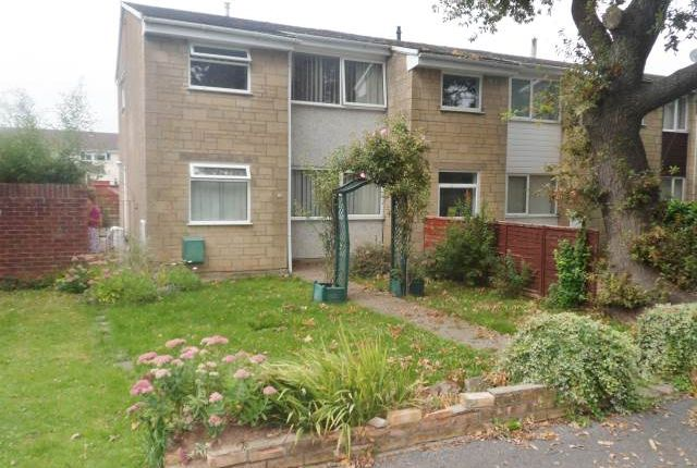 Thumbnail Property to rent in Witcombe, Yate, South Gloucestershire