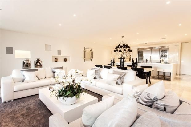 5 bed apartment for sale in Luxury Apartment, Paseo Maritimo, Ibiza, Spain