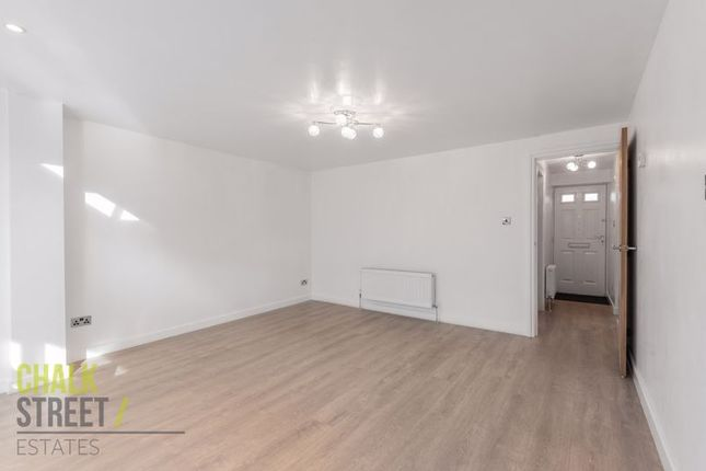 Photo 15 of Parkside Avenue, Romford RM1