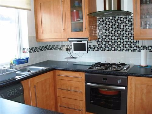 Thumbnail Terraced house to rent in Lydham Close, Erdington, Birmingham