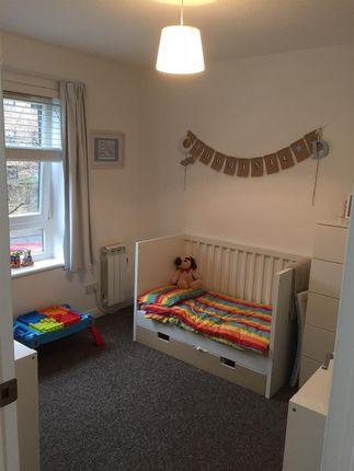 Bedroom 2 of Woodend Road, Mount Vernon, Glasgow G32