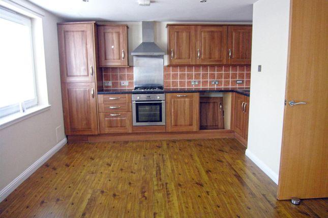 Kitchen 2 New (2)