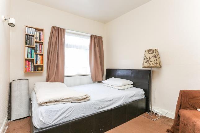 Bedroom Three of Warmington Road, Sheldon, Birmingham, West Midlands B26