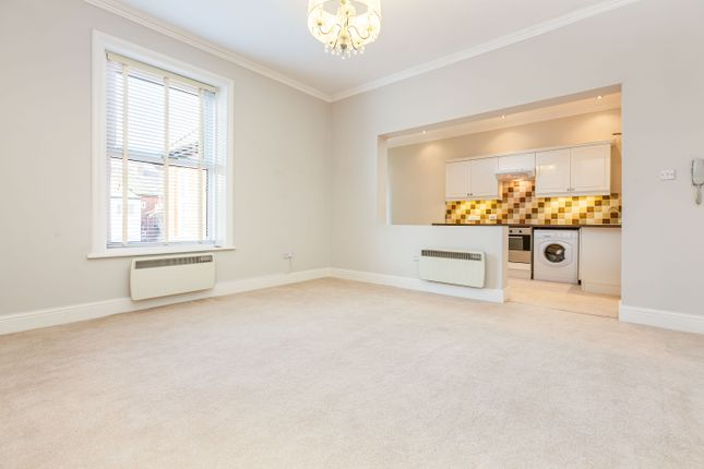 Flat for sale in Clifton Drive North, St. Annes, Lytham St. Annes