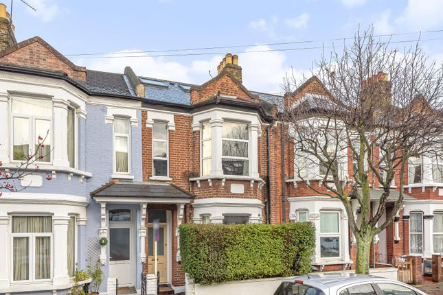 1 (Main) of Sugden Road, Battersea SW11