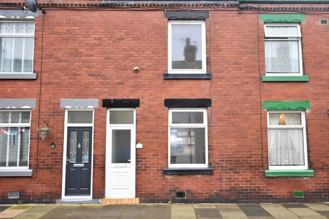 2 bed terraced house to rent in Westmorland Street, Barrow-In-Furness LA14