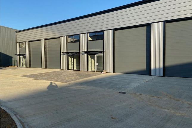 Photo 14 of Heron Court, Eagle Business Park, Harrier Way, Yaxley, Peterborough, Cambridgeshire PE7
