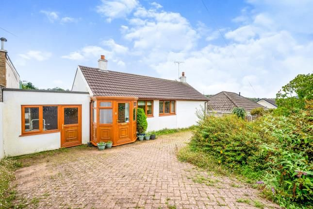 Thumbnail Property for sale in Derriford, Plymouth, Devon