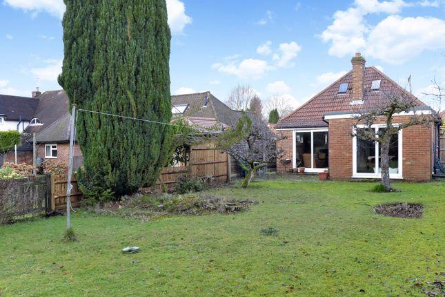 Photo 14 of Busbridge, Godalming, Surrey GU7