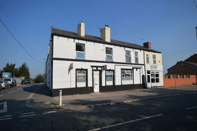 Thumbnail Property for sale in Lumley Street, Castleford