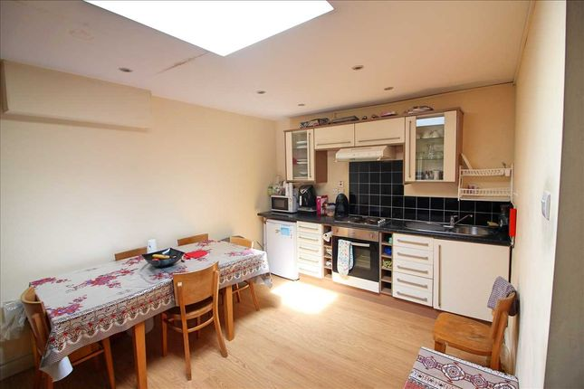 Kitchen of Mollison Way, Edgware, Middx HA8
