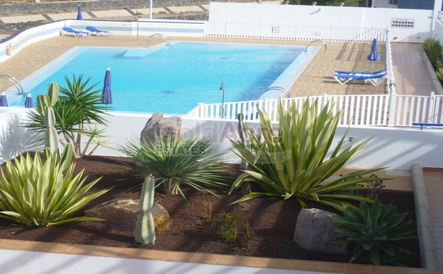 Thumbnail Villa for sale in Residencial Vista Mar, Gran Tarajal, Canary Islands, Spain