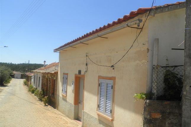 4 bed detached house for sale in Castelo Branco, Castelo Branco, Castelo Branco (City), Castelo Branco, Central Portugal