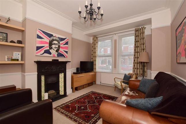 Thumbnail Semi-detached house for sale in Orchard Road, Sutton, Surrey