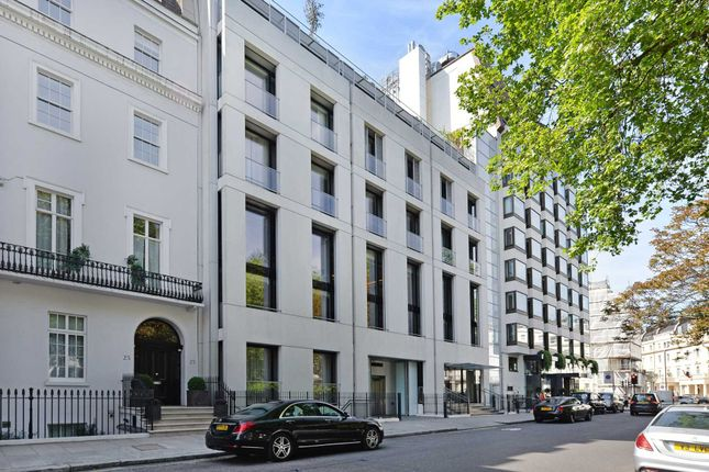 Thumbnail Flat to rent in Short Let- Chesham Place, Belgravia
