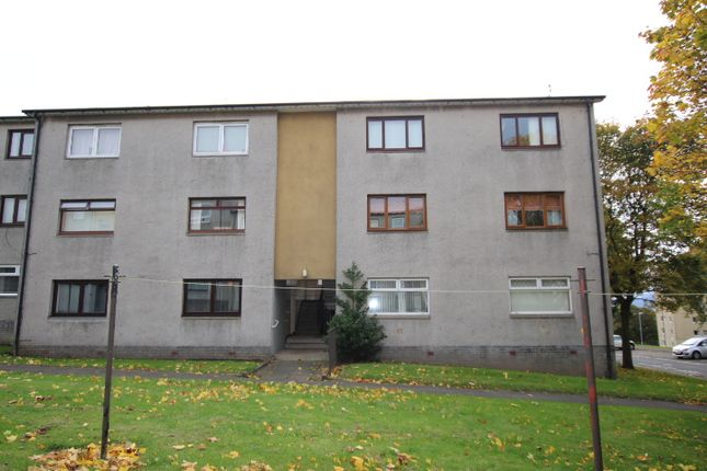 2 bed flat to rent in Earn Crescent, Dundee DD2