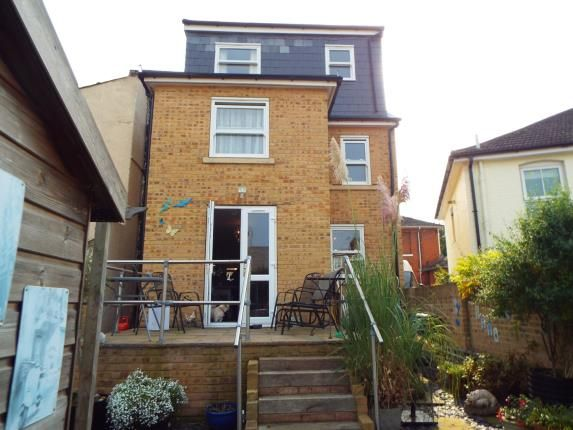 Thumbnail Detached house for sale in Kiwi House, Brunswick Street, Maidstone