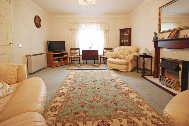 Photo 2 of 25% Shared Ownership, Caerau Crescent, Newport NP20