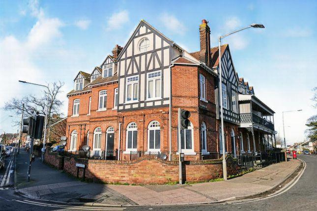 Studio for sale in Wimpole Road, Colchester CO1