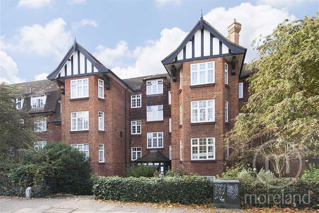 Moreland Court Childs Hill Nw2 2 Bedroom Flat For Sale 45533036 Primelocation
